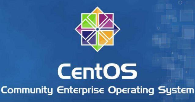 CentOS系统