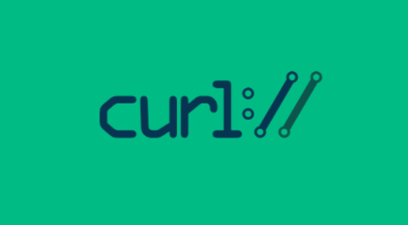 Curl命令