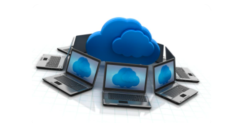 vps云服务器