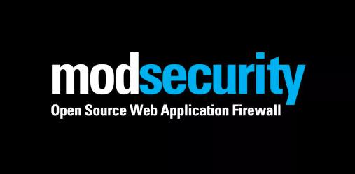 ModSecurity设置